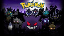 Niantic Bakal Selipkan Update Pokemon Go di Hari Halloween