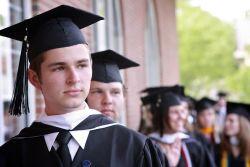 Pendaftaran Beasiswa Glints untuk Mahasiswa S1 ITB dan UI Dibuka!
