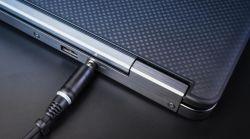 Tips Menjaga Kondisi Baterai Laptop Agar Awet