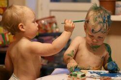 Cara Mengatasi Anak yang Suka Membuat Masalah