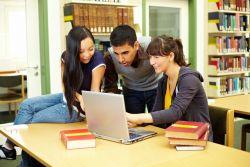 Inilah Strategi dan Cara Guru untuk Meningkatkan Hasil UN Siswa