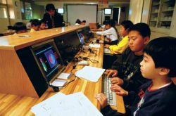 Belajar Komputer, Aktivitas Menyenangkan bagi Anak