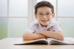 Pentingnya Mengetahui Jenis Motivasi Belajar Siswa