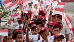 Kemendikbud Targetkan Seluruh Sekolah Terapkan FDS pada 2020