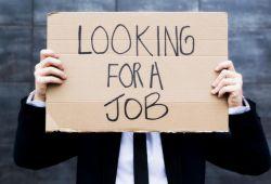 Lulusan Sekolah Vokasi Dinilai Masih Banyak yang Menganggur, Ini Penyebabnya