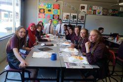 136 Guru SD dan SMP Indonesia Dikirim ke Australia