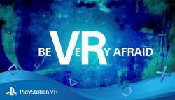 Rayakan Halloween, Sony Promosikan Playstation VR dengan Game-Game Horror!