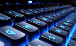 Ini Keyboard Shortcut Windows yang Sering Digunakan
