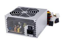 Mengetahui Tanda-Tanda Kerusakan pada Power Supply PC