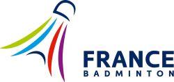 Inilah Hasil Lengkap French Open Super Series 2016