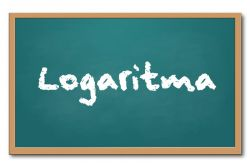 Matematika SMA Kelas X Logaritma