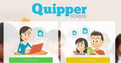 Ukur Kemampuan Siswa Melalui Fitur Penilaian di Quipper School
