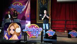 Game Dance Rhythm Berjudul Dance Up Resmi Hadir untuk Smartphone Android dan iOS di Indonesia!