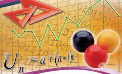 Matematika SMP Kelas IX Kesebangunan Bangun Datar Bag. 1