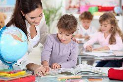 Pentingnya Mengenal Kategori Siswa di Sekolah