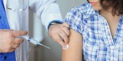 Orang Dewasa Juga Imunisasi, Begini Aturan Pemberiannya