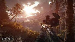 Inilah Gameplay Sniper: Ghost Warrior 3, Siap Bersaing dengan Game FPS Lainnya!
