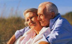 Ini Dia Pola Hidup Sehat untuk Umur Panjang