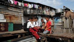 Sebanyak 130 Sekolah Dasar di Mukomuko Kekurangan Fasilitas Toilet