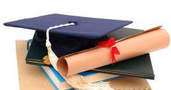 Raih Beasiswa S2 Full di Thailand