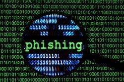 Mengetahui dan Cara Menghindari Phishing