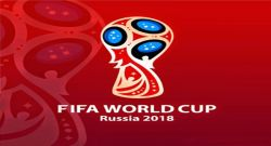 Hasil Kualifikasi Zona Asia Piala Dunia 2018 Russia