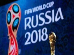 Inilah Hasil Kualifikasi Piala Dunia 2018 Zona Eropa