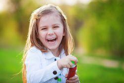Simak 6 Tips Tingkatkan Rasa Percaya Diri Si Kecil