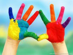 Kenali Sifat Seseorang Berdasarkan Warna Favorit