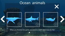 Rasakan Pengalaman Unik Dunia Bawah Laut dengan Sea World Vr2