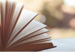Yuk Simak Tutorial Buat Pembatas Buku Sendiri