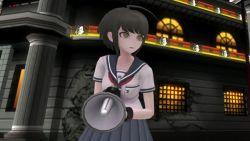 Sukses di PS Vita, Danganronpa: Another Episode Juga Akan Meluncur untuk PC Via Steam!