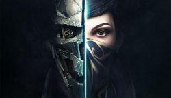 Seperti Inilah Gameplay dari Seri Terbaru Dishonored 2!