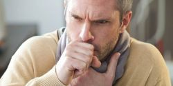 Mengetahui Penyebab Batuk Kronis yang Tidak Kunjung Sembuh