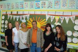 Kembali Dibuka! Beasiswa Flta Mengajar Bahasa Indonesia di Amerika Serikat 2017