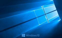 Cara Cepat Menggunakan Paint Klasik di Windows 10