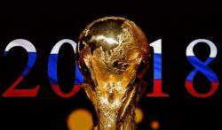Inilah Hasil Kualifikasi Piala Dunia 2018 Zona Amerika Selatan