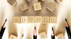 Adverbs of Emphasis dalam Bahasa Inggris