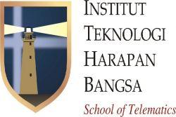 Raih Beasiswa S1 di Institut Teknologi Harapan Bangsa