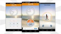 Spinme Alarm Clock, Solusi Buat Anda yang Sering Telat Bangun