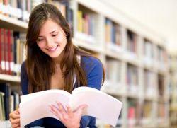 Manfaat Membaca yang Perlu Anda Ketahui