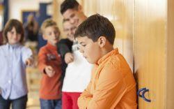 Anak Anda Suka Membully Temannya? Ini Hal yang Harus Anda Lakukan