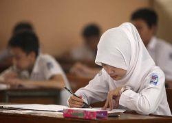 PGRI Usulkan Perbaiki Tata Kelola Guru
