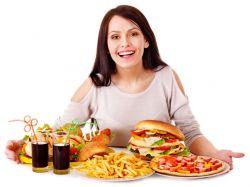 Anda Hipertensi? Jauhi Makanan Ini!