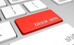Cara Mudah Memblokir Iklan di Browser