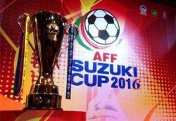 Hal yang Perlu Diketahui Tentang Piala Aff 2016