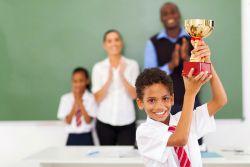 Mau Jadi Anak Berprestasi di Sekolah? Ikuti 6 Tips Ini