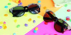 Mengubah Kacamata yang Usang Menjadi Lebih Fresh