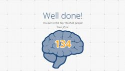 Yuk Latih Otak dengan Aplikasi Memorado!