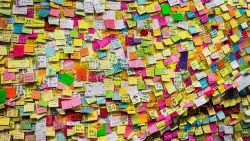 Ini Dia 7 Aplikasi Sticky Notes Gratis untuk Produktivitas Kerjamu!